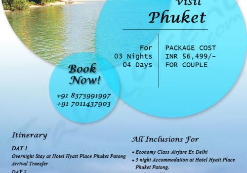 Hotel-Hyatt-Place-Phuket-Patong