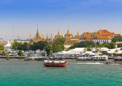bangkok_city1