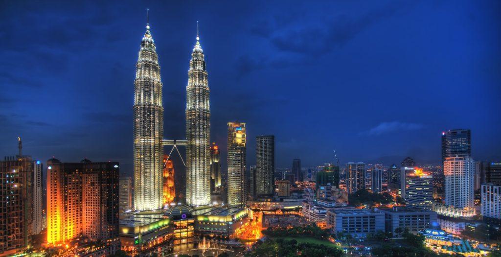 malaysia banner